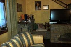 IMG-20120930-00018