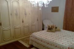 IMG-20120930-00030