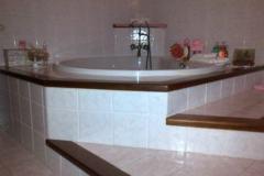 IMG-20120930-00033