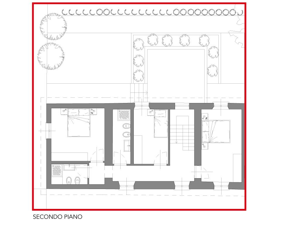 valenza - piante per grafico.cdr