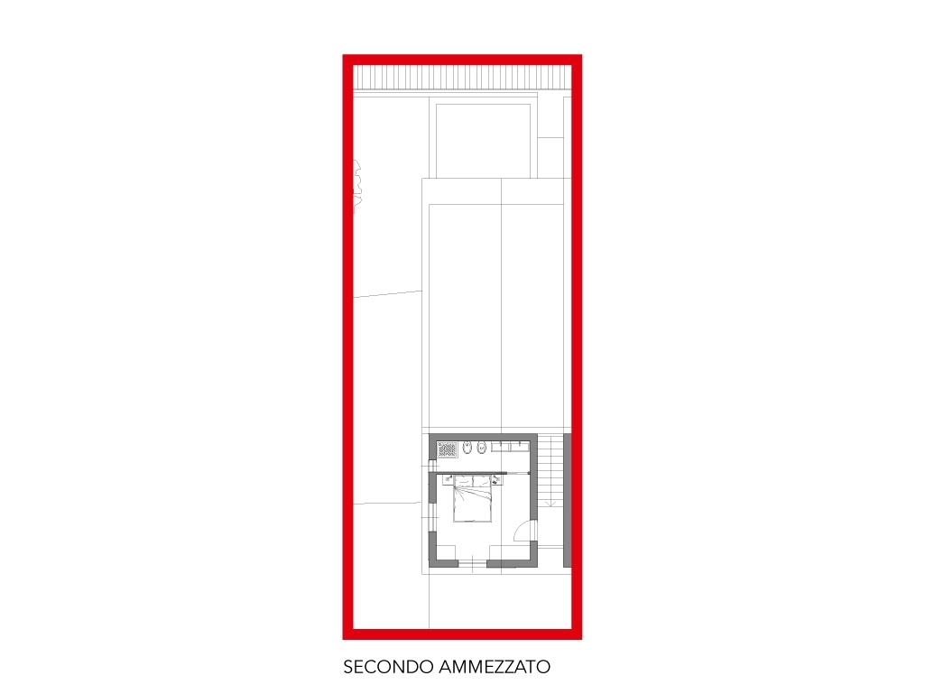 Appartamento E
