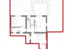 Appartamento B