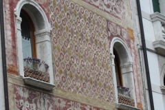 casa-gregoris-bassani-part-01