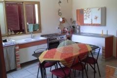 panoramica-cucina-FILEminimizer