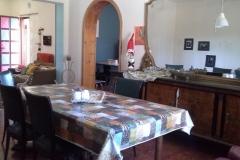 panoramica-sala-da-pranzo-FILEminimizer