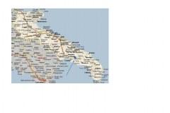 planimetrie-corallo_Pagina_1