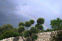 masseria_quis_ut_deus_puglia_apulia_hotel_arcobaleno_stone