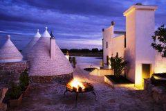 masseria_quis_ut_deus_puglia_apulia_hotel_bracere_cena