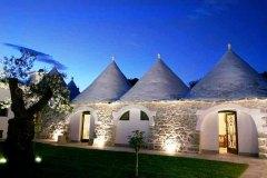 masseria_quis_ut_deus_puglia_apulia_hotel_camera_trullo