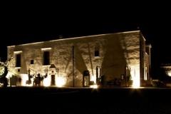 masseria_quis_ut_deus_puglia_apulia_hotel_centro_benessere_restaurant