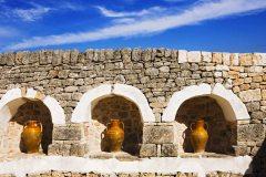 masseria_quis_ut_deus_puglia_apulia_hotel_ceramica