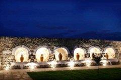 masseria_quis_ut_deus_puglia_apulia_hotel_ceramica_trullo