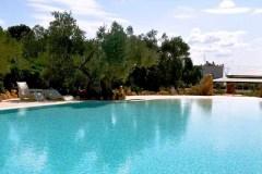 masseria_quis_ut_deus_puglia_apulia_hotel_pool_ulivo