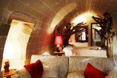 suite_dellulivo_-_masseria_quis_ut_deus_-_spa_resort_puglia_-_
