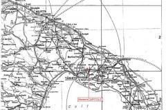 Carta-regionale-FILEminimizer