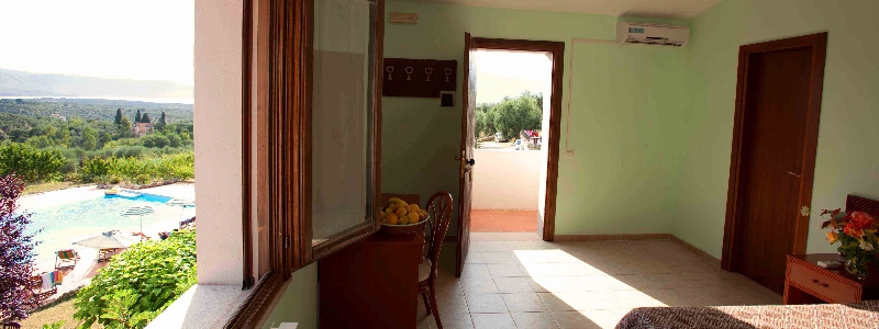 la-valletta-3-camera