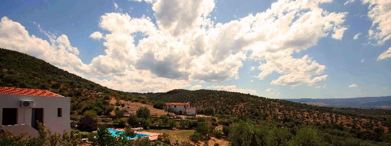 panorama-5-valletta