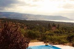 panorama-1-valletta