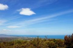 panorama-4-valletta