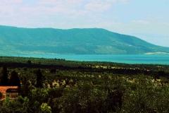 panorama-6-valletta