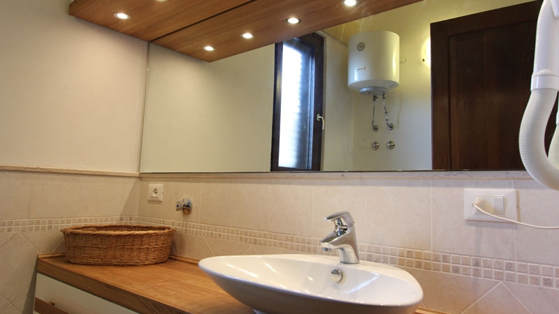 400_clementino_bagno_IMG_45