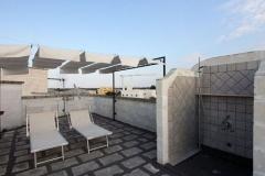 130_terrazze_IMG_4195_elab_-Copia