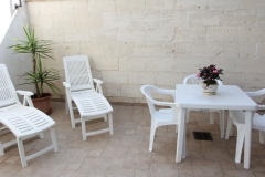 156_limone_A_02_PATIO_IMG_4