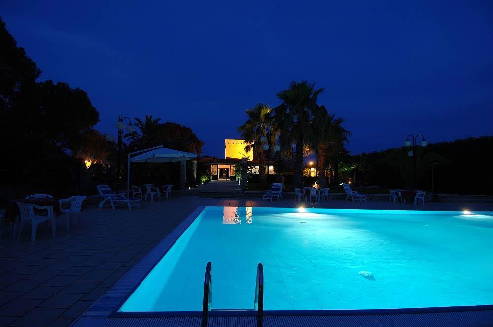 piscine-7