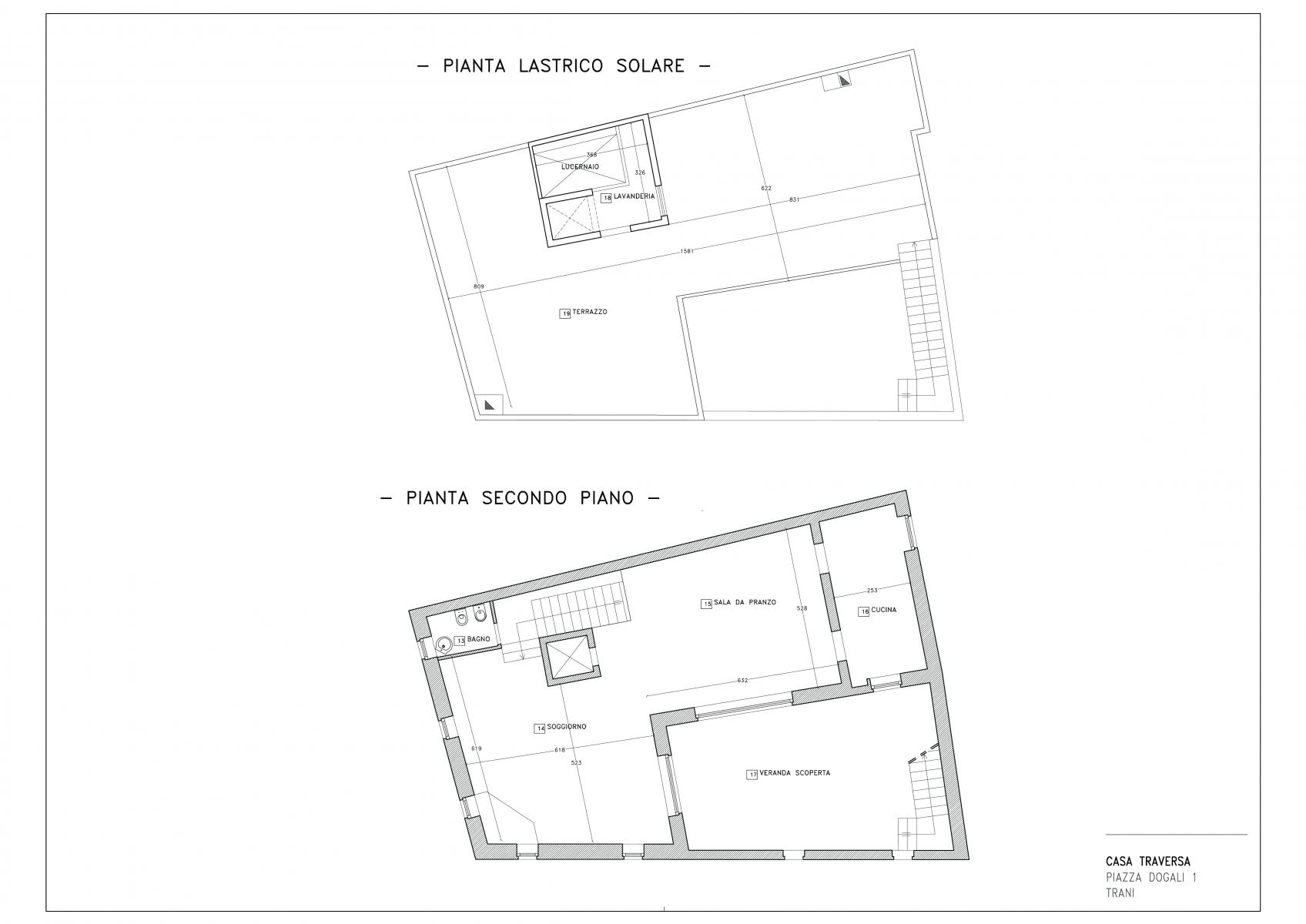 Piazza-Dogali-stato-di-fatto-Secondo-e-terrazzo