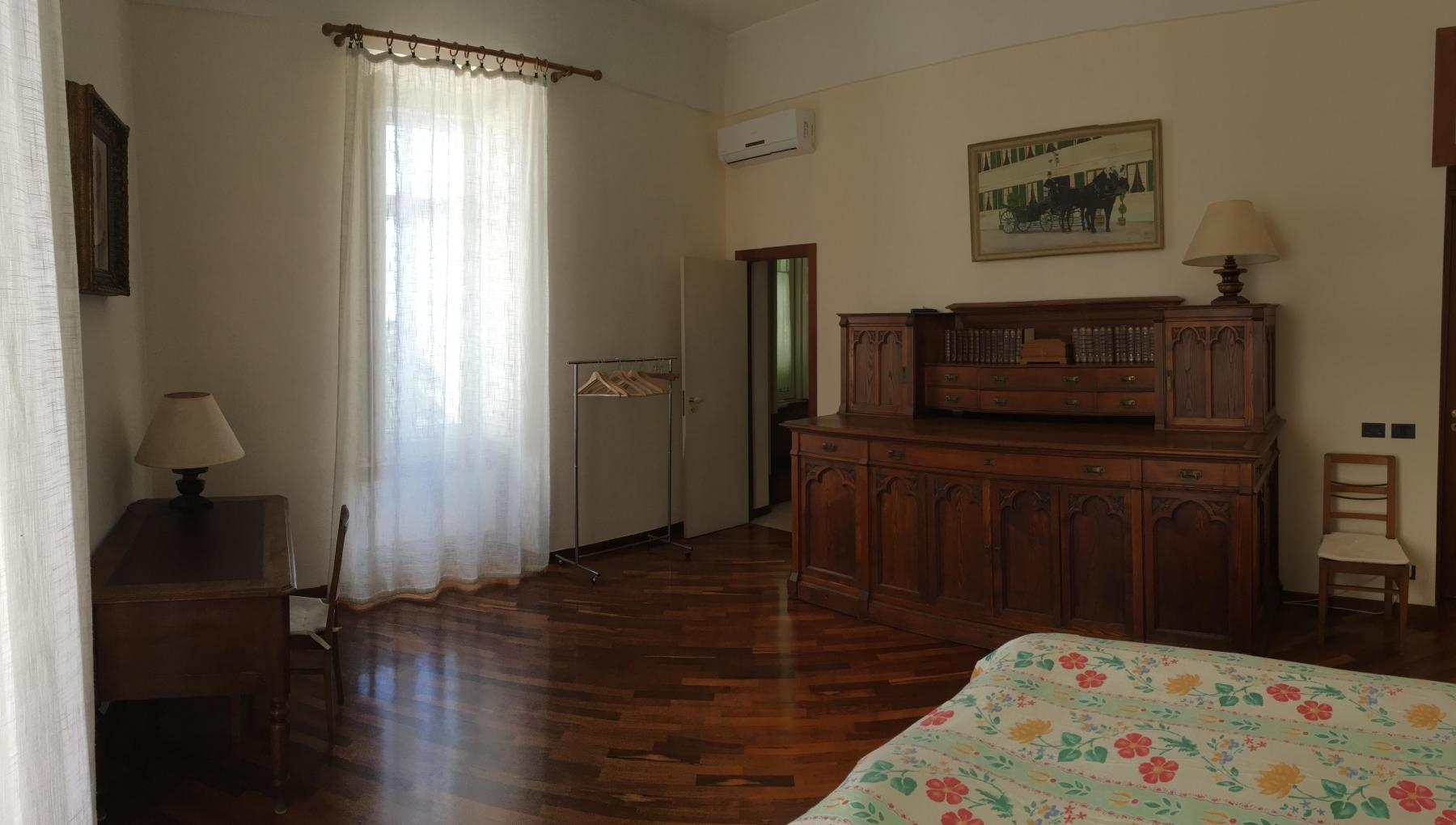 suite-1ø-piano