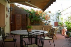 2øP-veranda-