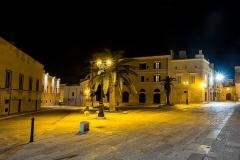 affaccio-su-piazza-Sacra-Regia-Udienza
