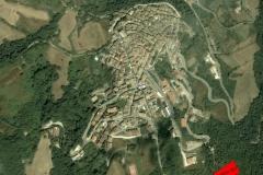 alberona-google-earth-large-web-view