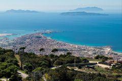 1200px-Trapani_Sicily