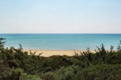 castellaneta_spiaggia