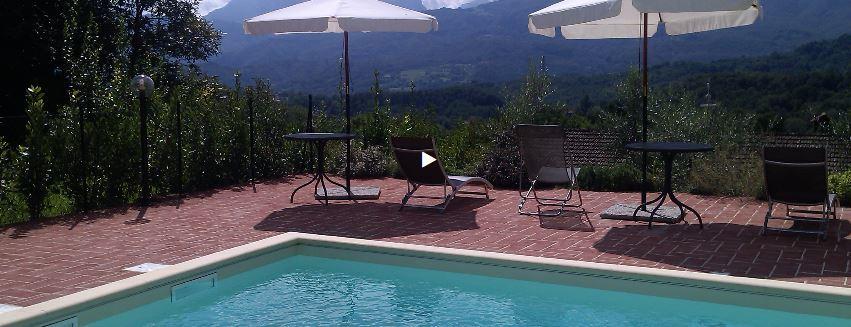 piscina1