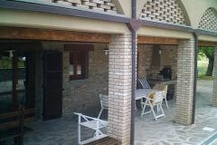 porticato2