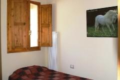 appartamento202
