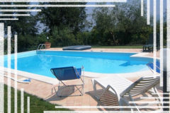 piscina-loto