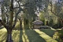 introi-villa-cicolina-06