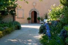 introi-villa-cicolina-48