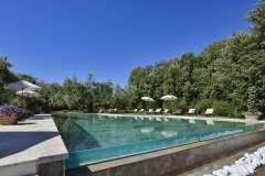 piscina-villa-cicolina-11
