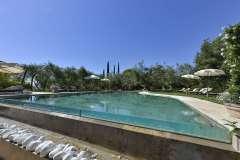 piscina-villa-cicolina-12