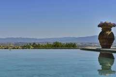 piscina-villa-cicolina-14