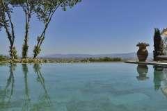 piscina-villa-cicolina-15