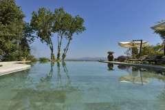 piscina-villa-cicolina-16