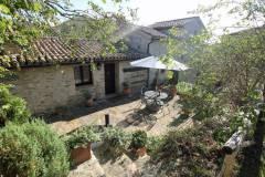 olive-house-terrace-750-750x500-38-750x500-81