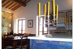 40-candelabro