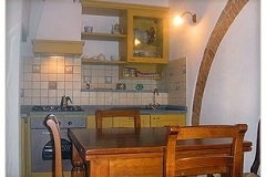 72-cucina
