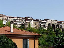 260px-Soliera_Fivizzano-panorama